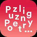 Ponglizz Petruy icon