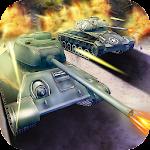 Tank Battle 3D: WWII Warfare 2.0