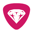 Smartbank icon