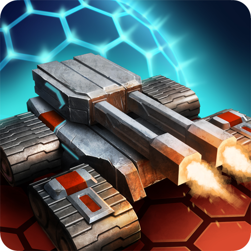 Game of Drones file APK Free for PC, smart TV Download