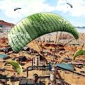 Cover Action : Real Commando Secret Mission 2020 icon