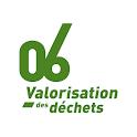 06 Valorisation des Déchets