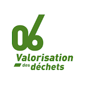 06  Valuation  of waste