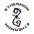 Ethermon V2