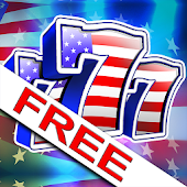 American Seven's Slots FREE