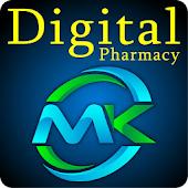 Download Digital pharmacy drugs index Free