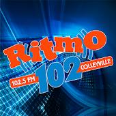 Ritmo 102.5 FM