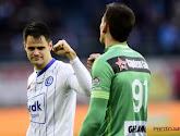 Franko Andrijasevic kan terugkeren naar zijn thuisland