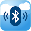 Xiaomi Bluetooth LE Checker APK