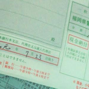 TT  平成19年式のカスタム事例画像 fu-tanさんの2019年07月16日13:44の投稿