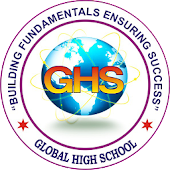 Global High School