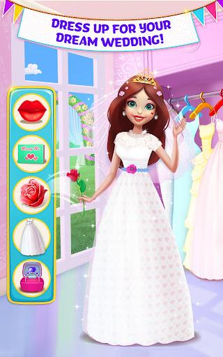 Crazy Love Story screenshots 5