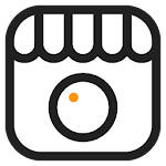 STORE Camera - Product Photos and Listing 3.0.11