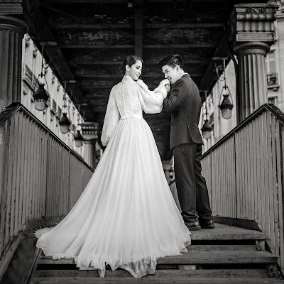 Wedding photographer Edwin Tan (tan). Photo of 01.01.1970