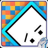 Lost Pixels
