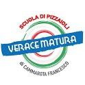 Scuola Pizzaioli Verace Matura icon