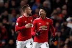 Zijn de supporters van Manchester United eindelijk verlost van Jesse Lingard? Verschillende clubs melden zich