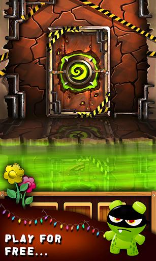 100 Doors to Paradise - Room Escape  screenshots EasyGameCheats.pro 4