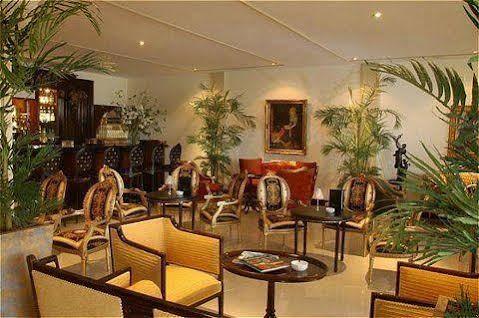 Unique Luxury Patagonia Hotel