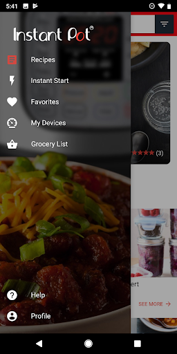 Remote Control for Smart WiFi 2.5.12 screenshots 2