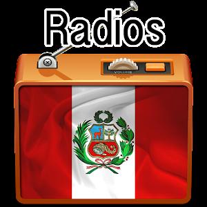 Radios de Peru apk