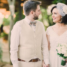 Fotógrafo de casamento Gustavo Lucena (LucenaFoto). Foto de 26.05.2015