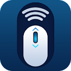 WiFi Mouse HD free icon