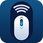WiFi Mouse HD free