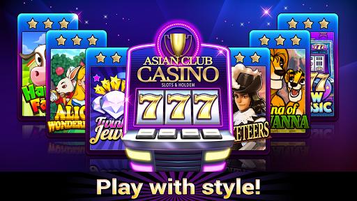 asia 9 club casino