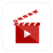 MovieFlix icon