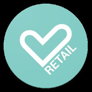 Phone Neo Lite Retail Gratis