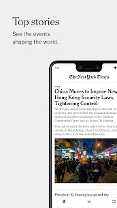 The New York Times 9.12 1
