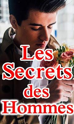 Les Secrets des Hommes - screenshot