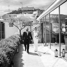 Wedding photographer Vladimir Sobko (Sobko). Photo of 13.08.2018
