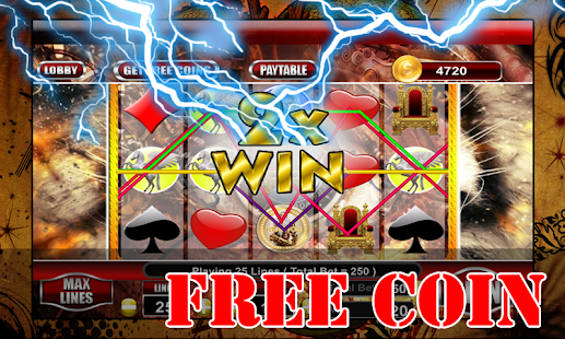book of ra slot mod apk
