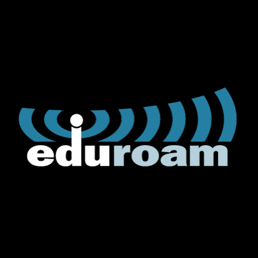 eduroam CAT - Apps on Google Play