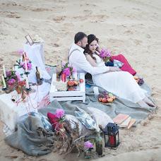 Wedding photographer Tatyana Safonova (Joel). Photo of 26.07.2016