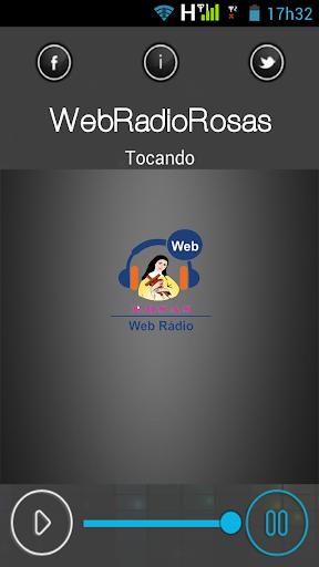 webradiorosas