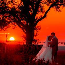 Wedding photographer Bayr Erdniev (bairerdniev). Photo of 01.02.2018