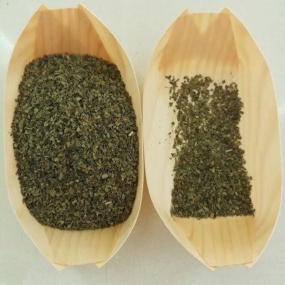 Green Tea BPS