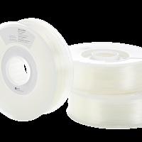 Ultimaker Black Nylon Filament - 2.85mm (0.75kg)