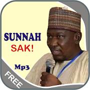 Sunnah Sak Mp3-Kabiru Gombe