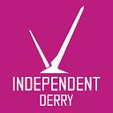 Independent Derry APK