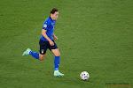 Italiaanse revelatie trekt voorlopig niet naar de Premier League: bod van 86 miljoen pond geweigerd