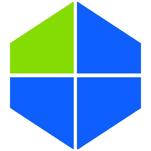 Baixar Enquete-K (Base1) para Android