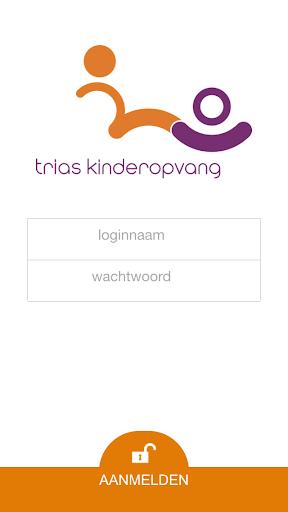 Stichting Trias