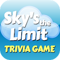 Sky's The Limit Trivia Game