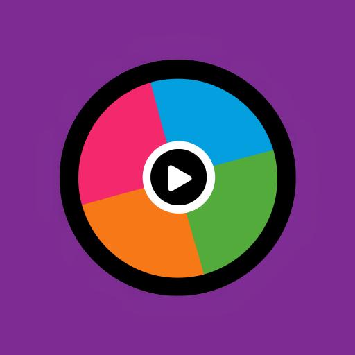 Zing Zing - MP3 TV Play