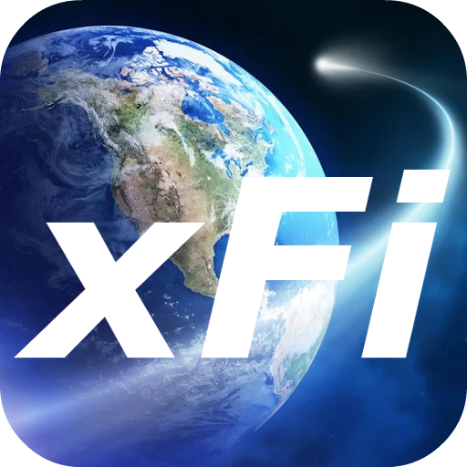 Find My Phone, xfi Endpoint - Apps on Google Play