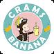 バナナジュース専門店CRAMS BANANA/クラムスバナナ